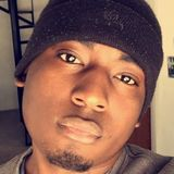 Taylor from Essexville | Man | 28 years old | Virgo