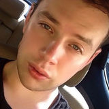 Charlie from Delray Beach | Man | 26 years old | Aquarius