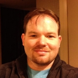 Dale from Oak Ridge North | Man | 39 years old | Virgo