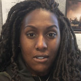 Shammy from Winter Haven | Woman | 29 years old | Cancer