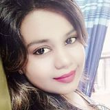 Neha from Ghaziabad | Woman | 28 years old | Pisces