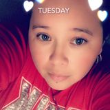 Lina from Mathis | Woman | 34 years old | Cancer