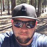 Nickglee from Los Lunas | Man | 24 years old | Aries