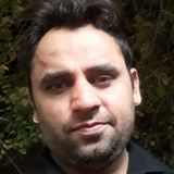 Abhishek from Delhi | Man | 27 years old | Capricorn