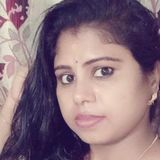 Seena from Bangalore | Woman | 31 years old | Capricorn