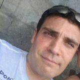 Vicente from Sant Marti | Man | 38 years old | Capricorn