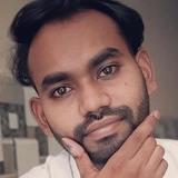 Devil from Ludhiana | Man | 25 years old | Virgo