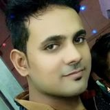 Sonu from Sagar | Man | 28 years old | Aries