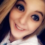 Tiffany from New Castle | Woman | 25 years old | Libra