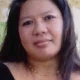 Eam from Kajang | Woman | 45 years old | Taurus