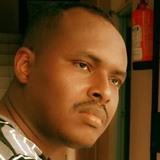 Junuu9A from Fort Saskatchewan | Man | 40 years old | Capricorn