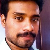 Kathir from Ambattur | Man | 29 years old | Gemini