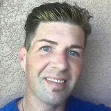 Tboi from North Port | Man | 38 years old | Virgo