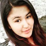 Ruby from Haldwani | Woman | 22 years old | Scorpio