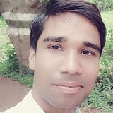 Rituraj from Akaltara   Man   27 years old   Cancer