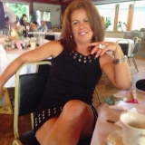 Ana from Easton | Woman | 70 years old | Pisces