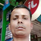 Bittu from Daltenganj | Man | 34 years old | Pisces
