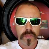 Cesar from Riverside | Man | 43 years old | Virgo
