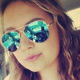 Lauren from Beaverton | Woman | 24 years old | Taurus