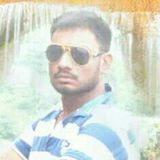 Dinesh from Jhalawar | Man | 31 years old | Aries