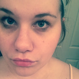 Leslie from Prairie Grove | Woman | 26 years old | Sagittarius