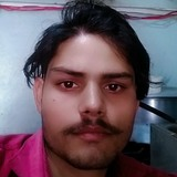 Ramumathur from Ramnagar | Man | 29 years old | Taurus