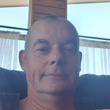 Kerry from Auckland | Man | 56 years old | Cancer