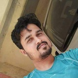Rajesh from Jaleshwar | Man | 28 years old | Aries