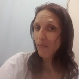 Babez from Campbelltown | Woman | 33 years old | Pisces