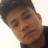 Pinocho from New York City | Man | 20 years old | Scorpio