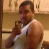 Abel from Laredo | Man | 32 years old | Virgo