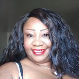 Sissy from East Saint Louis   Woman   50 years old   Aries