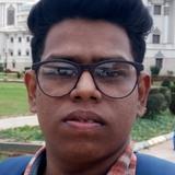 Rv from Kaliyaganj | Man | 25 years old | Scorpio