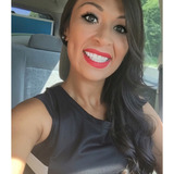 Tasha from Union | Woman | 34 years old | Pisces