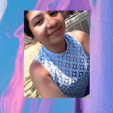 Andreamendez from El Cajon   Woman   24 years old   Sagittarius