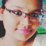 Kutty from Vellore | Woman | 22 years old | Gemini