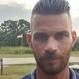 Dallasb from Canton   Man   34 years old   Aquarius