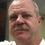 Don from Panama City | Man | 54 years old | Scorpio