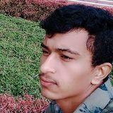 Omaram from Pandharpur   Man   24 years old   Capricorn