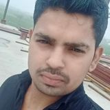 Parveen from Bahadurgarh   Man   26 years old   Pisces