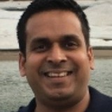 Udayakolitha8W from St. Albert | Man | 40 years old | Pisces