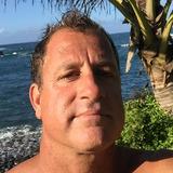 middle-aged in Haiku, Hawaii #5