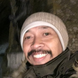 Jimmy from Fareham | Man | 41 years old | Gemini