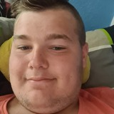 Andy from Blankenhain   Man   18 years old   Taurus