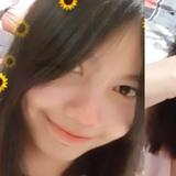 Nisfa from Semarang | Woman | 21 years old | Sagittarius