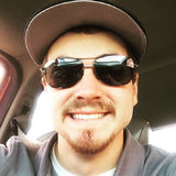 Bgrant from Fruita   Man   25 years old   Aries