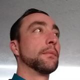 Russ from Idaho Falls | Man | 35 years old | Aries