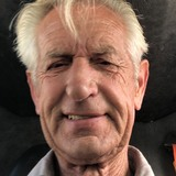 Mixerdriver from Gadsden | Man | 69 years old | Pisces