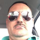 Johnjonesrti from Dalton | Man | 45 years old | Aries