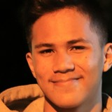 Arnold from Ungaran | Man | 20 years old | Cancer